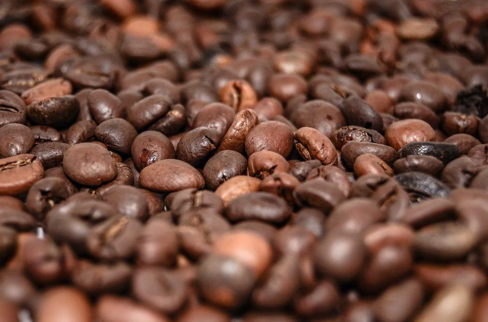 Il caffè preso in piccole dosi, fa bene alla salute