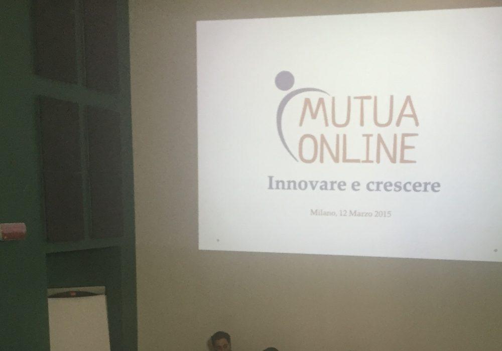 Mutua Online #SMMDay