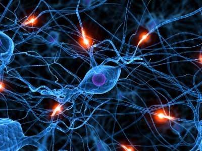 sclerosi multipla prevenzione