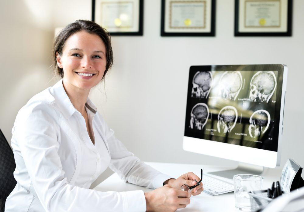 Oncologia: prevenire è meglio che curare