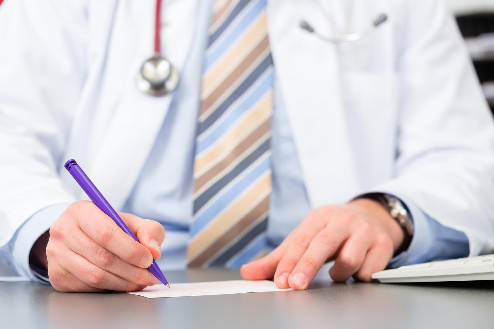 Moduretic Senza Prescrizione Online