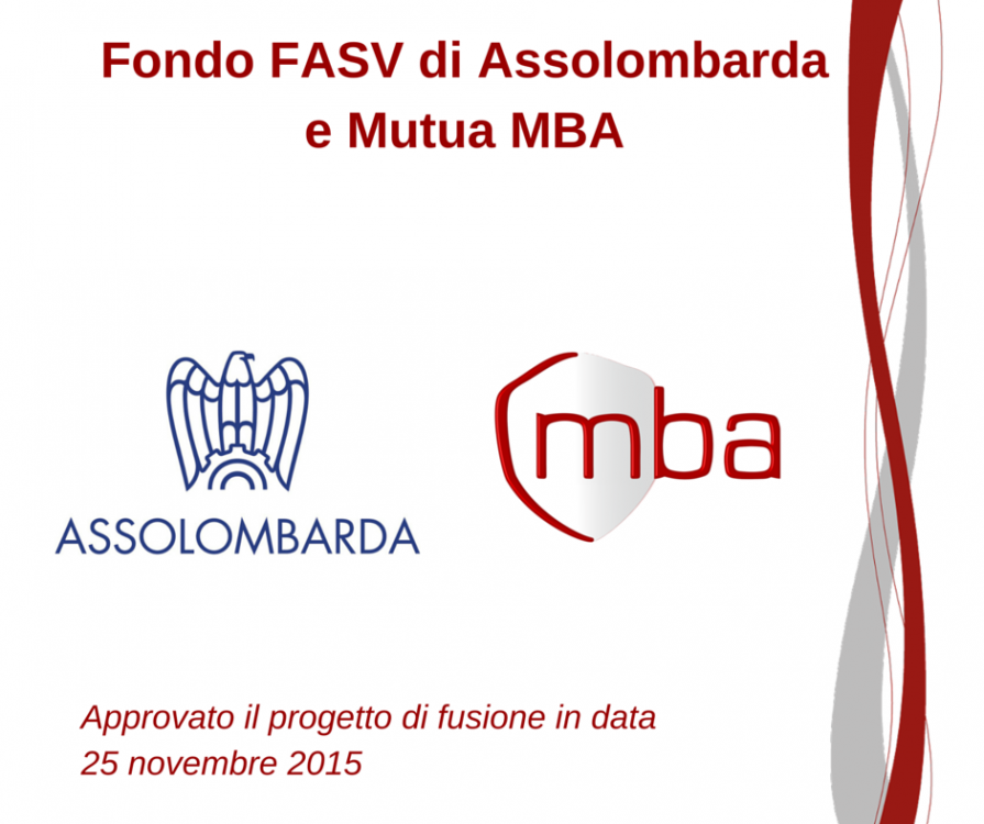 Mutua MBA - Fondo FASV
