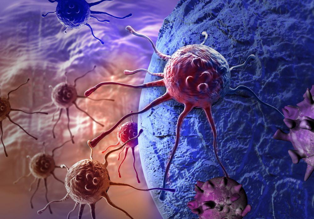 Cellule-Cancro
