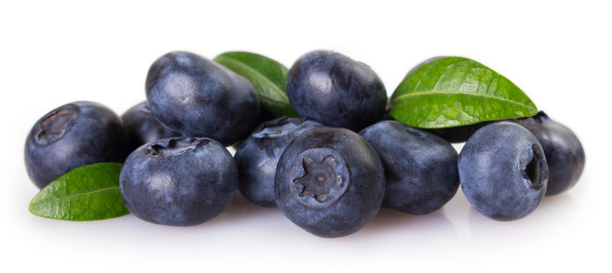 dieta per pulire fegato e pancreas grasso