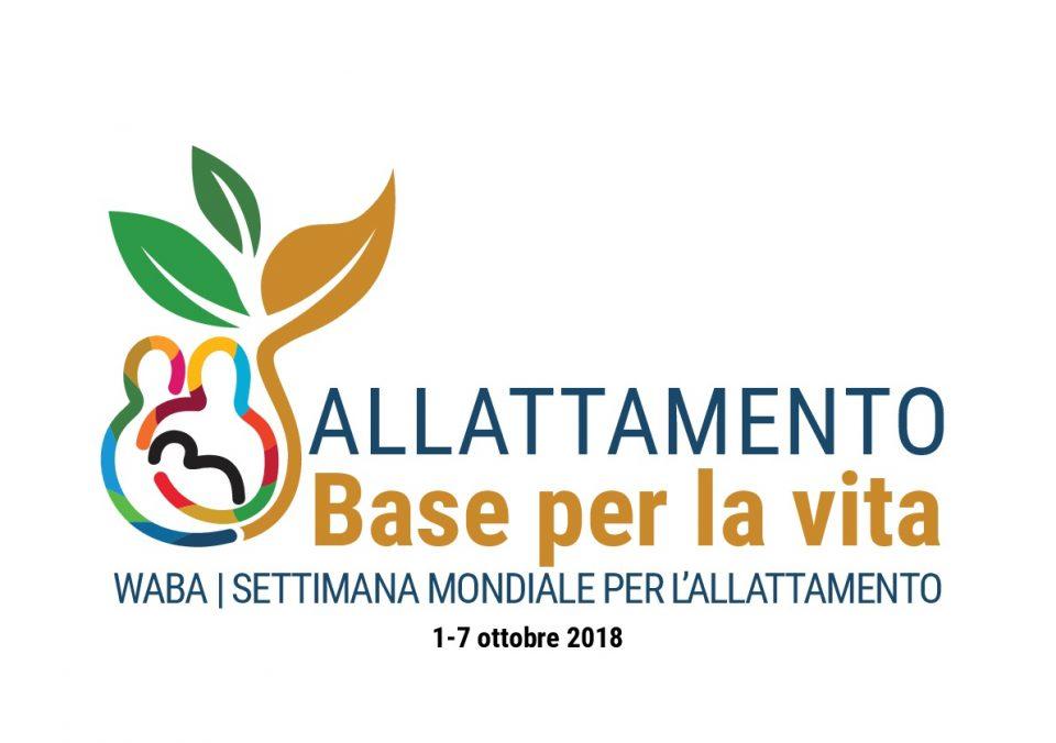 Waba_Logo_Ita-001 (002)