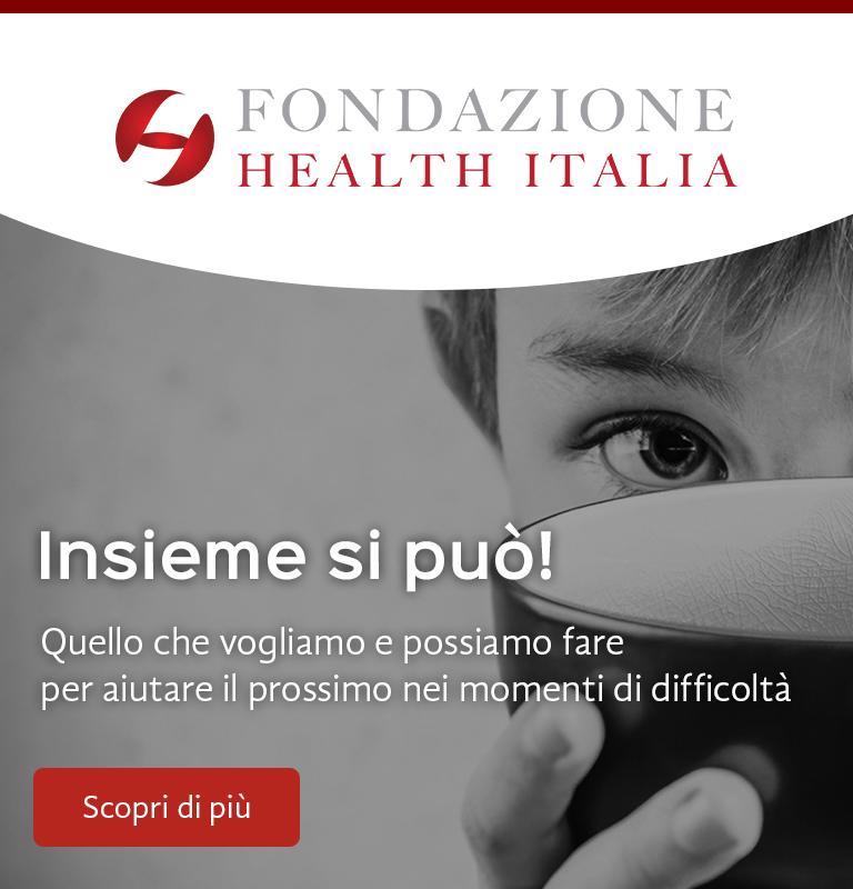 Fondazione Health Italia