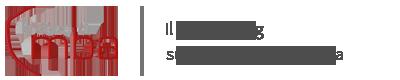 logo_sito