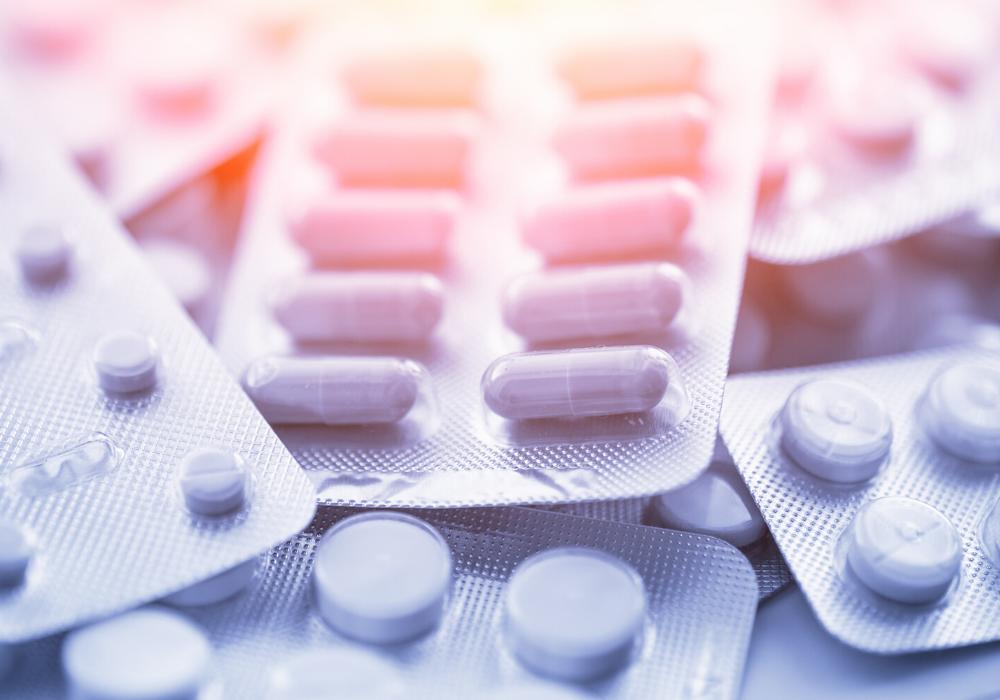 la verità sulle diete farmaceutiche per la salute