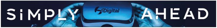 H-Digital_728