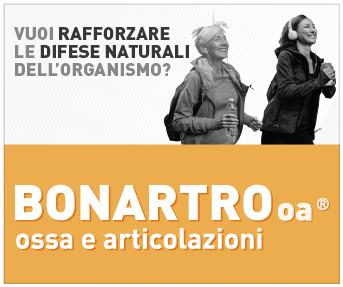 Bonatro