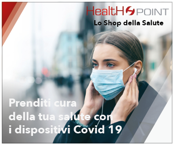 Health Point Shop Covid Square