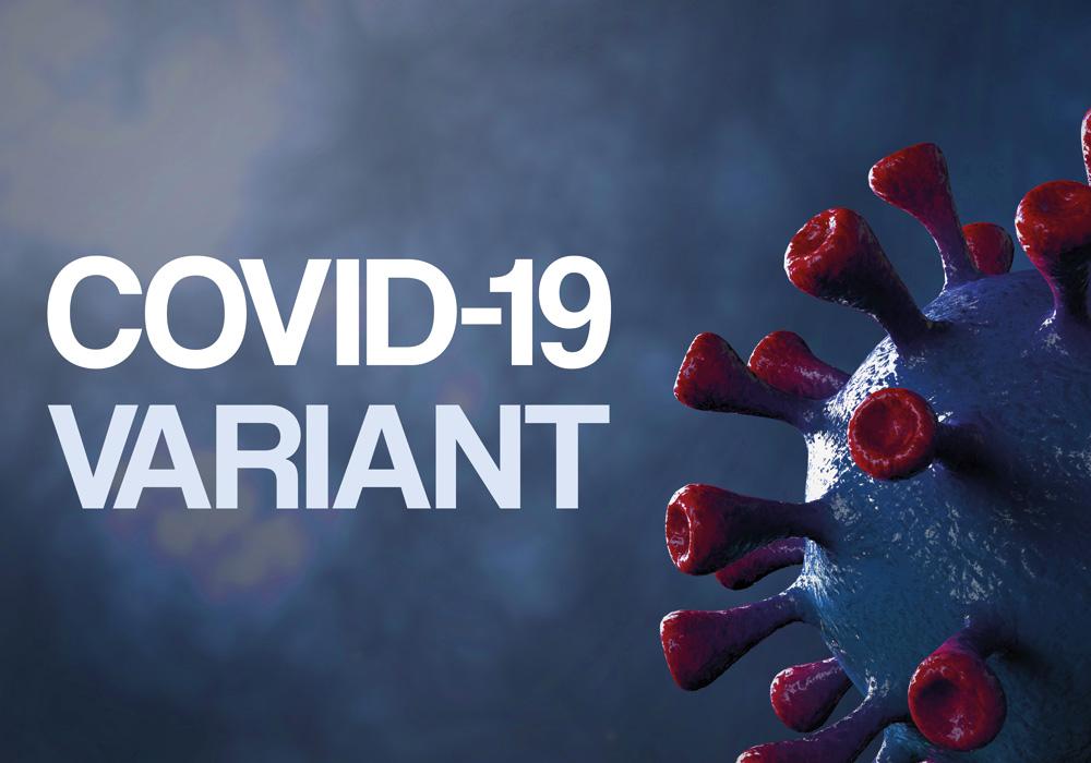Vaccini anti-Covid e varianti inglese, sudafricana e brasiliana
