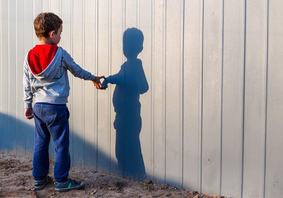Una giornata in blu, in Europa accresce la presenza dello spettro autistico