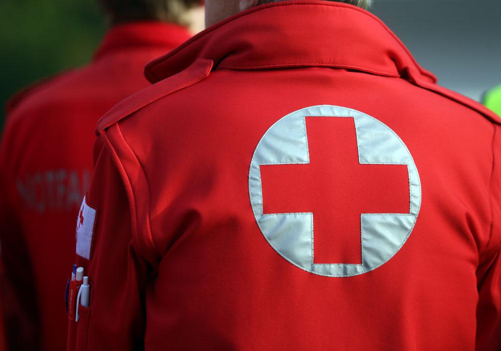 Buon compleanno Croce Rossa, una famiglia composta da 98 milioni di volontari nel mondo