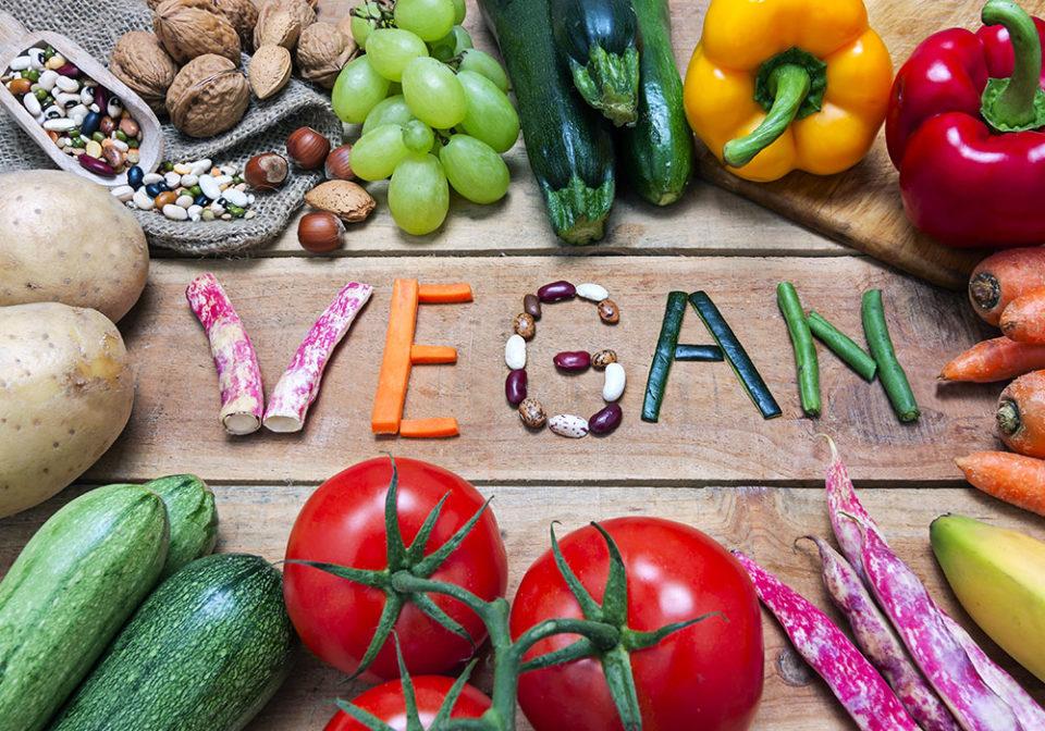 Pro e contro della dieta vegana, i dati emersi da uno studio dell'University College di Londra