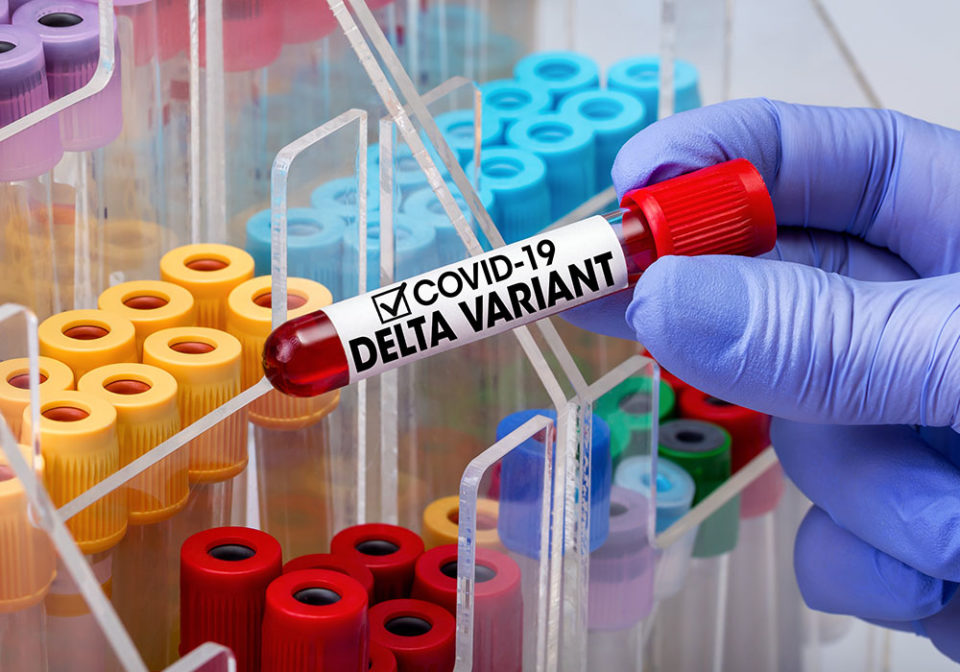 variante_delta_coronavirus