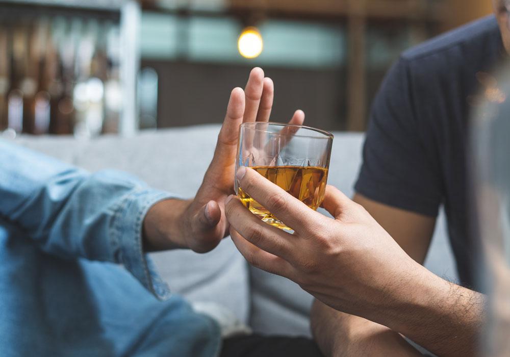 Allarme alcol nel mondo, nel 2020 740 mila casi di cancro diagnosticati