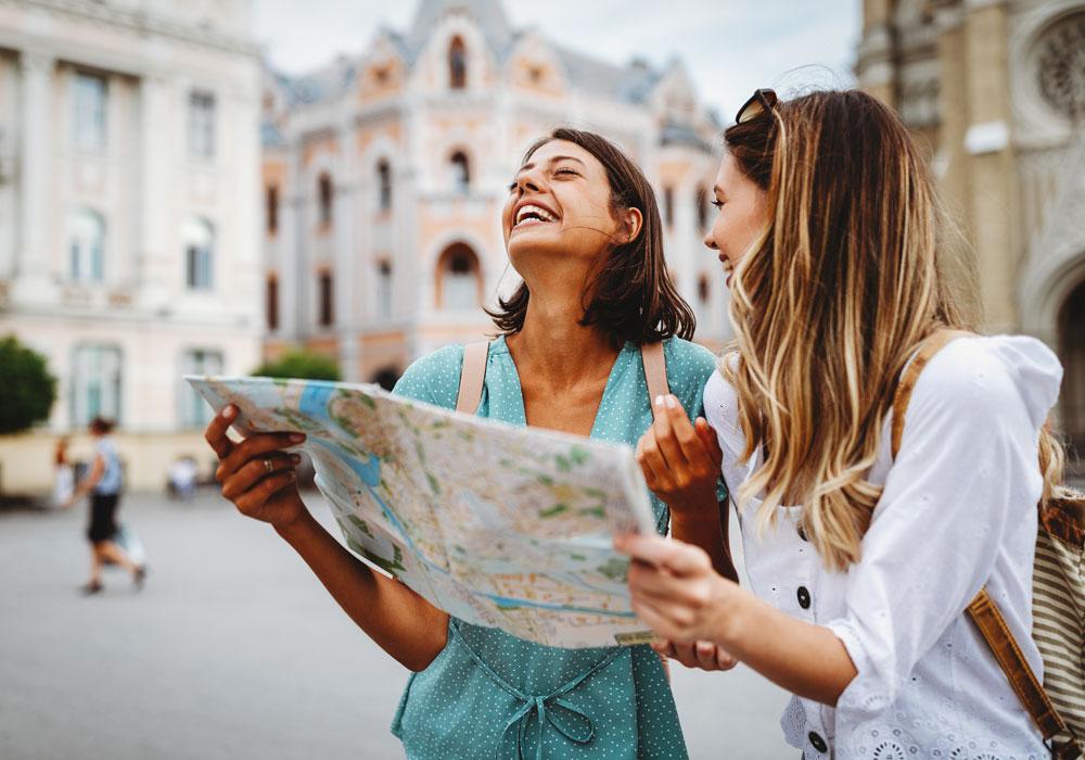Dalla Farnesina indicazioni per i vacanzieri: qualsiasi spostamento può comportare un rischio sanitario