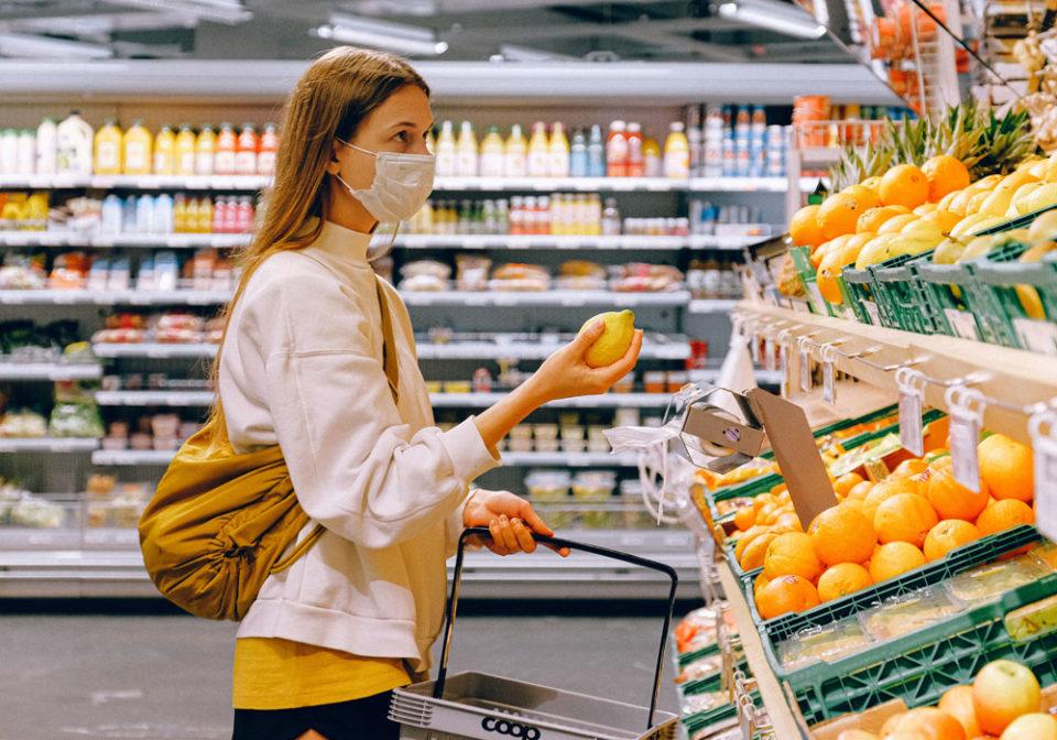 Disturbi alimentari, incremento del 30% nel 2020 e nuovo centro riabilitativo in Puglia