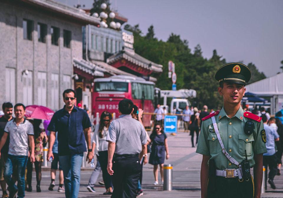 """In Cina sarà possibile abortire solo se """"ben motivato"""""""
