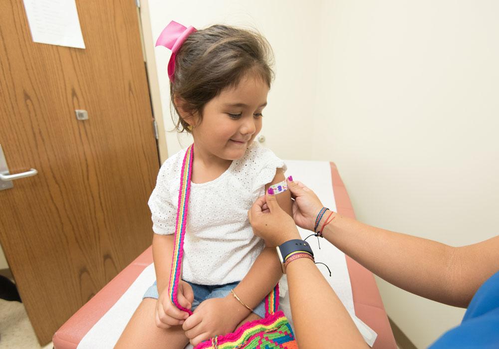 Covid-19, Cuba il primo Paese a vaccinare i bambini