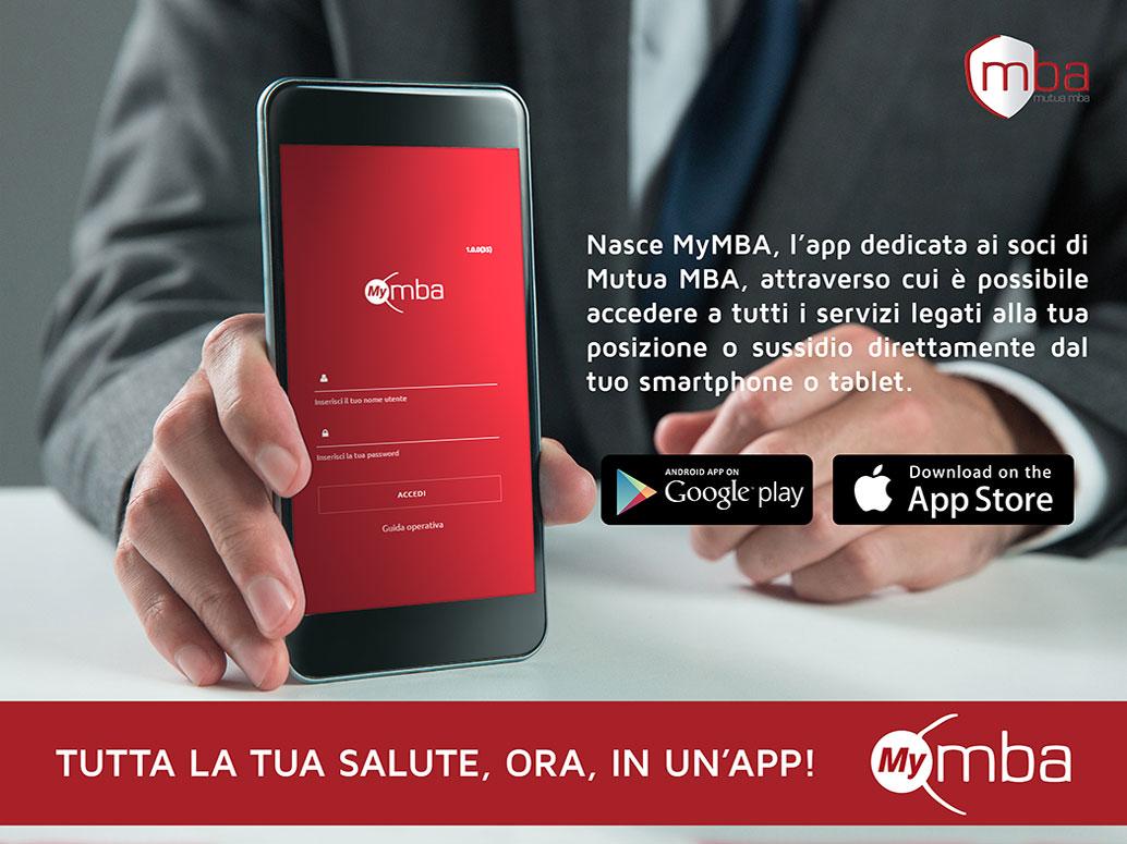 app-mymba