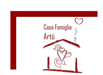 casa-famiglia-reartu