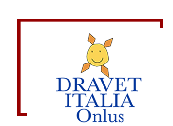 dravet_italia