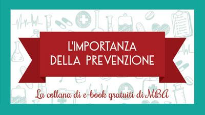 ebook-importanza-prevenzione