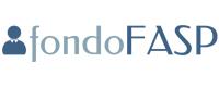 fondo_fasp