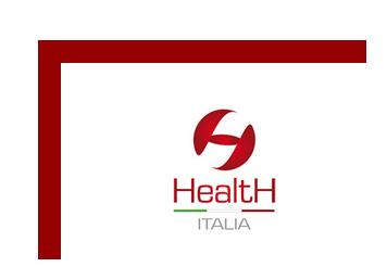 healthitalia