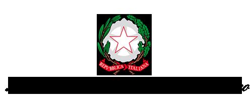ministero-sviluppo-economico-logo