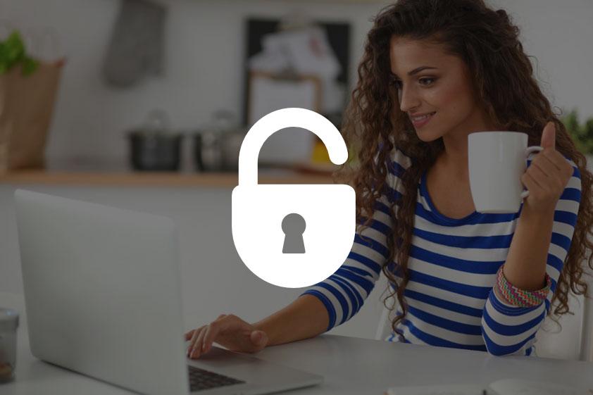 pratiche-unlock
