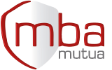 mbamutua_logo_2019