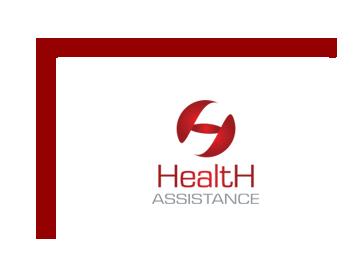 healthassistance