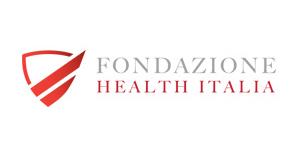 02_fondazione_health_italia