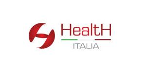 04_health_italia