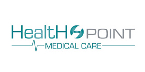 06_health_point_medical_care
