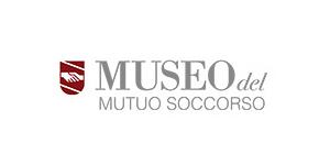 08_museo_del_mutuo_soccorso