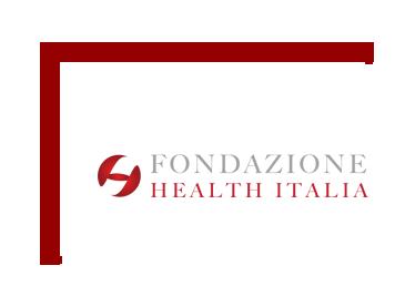 fondazione_health_italia_mba