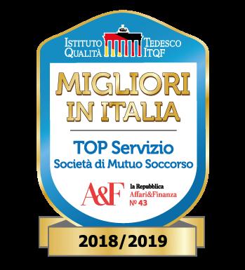 mba-mutua-top-servizio-mutuo-soccorso-2018_2019