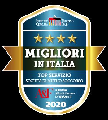 mba-mutua-top-servizio-mutuo-soccorso-2020
