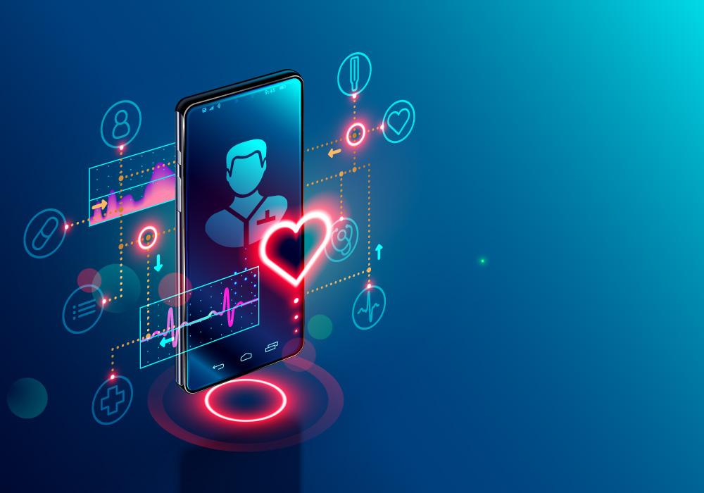 Scegliere Salute Tra Le 50 Top App Dedicate Alla Salute E Al Benessere Mutua Mba