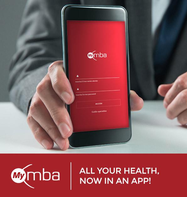 mymba_download_app_EN