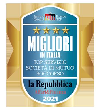 sigillo_2021_mba