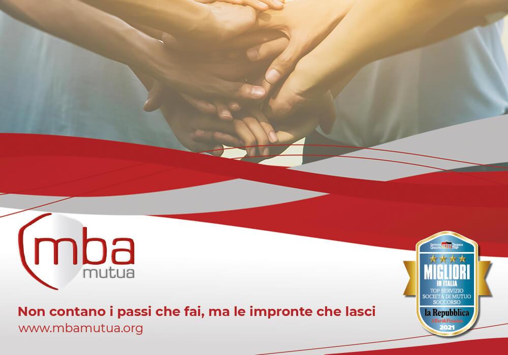 Campioni del servizio: podio per MBA - Il Sole 24 Ore